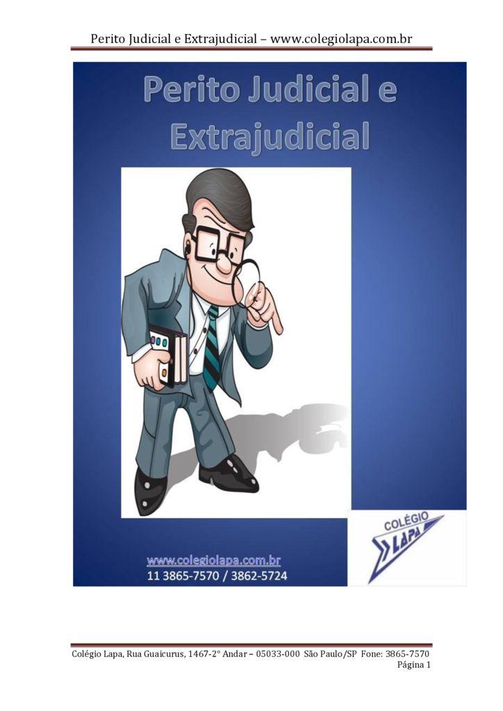 thumbnail of APOSTILA Perito Judicial e Extrajudicial_V2
