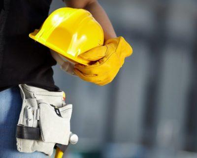 Módulo I (Gerenciamento de Riscos) do Curso de Técnico em Segurança do Trabalho