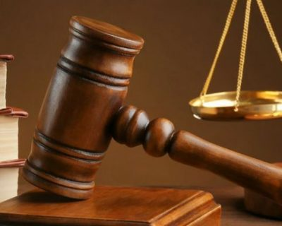 Perito Judicial e Extrajudicial